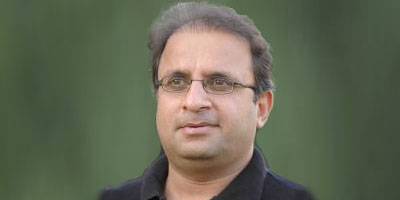 Klasra heading back to The News?