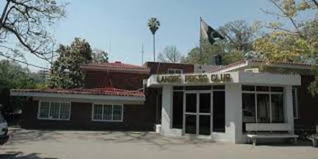 Lahore Press Club cancels India trip
