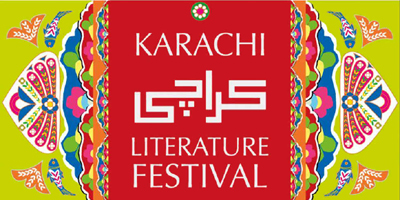 Late legendary writer Intizar Hussain missed at Karachi Literature Festival