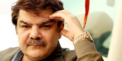 Lists of BOL staff to be called back being finalized, says Mubasher Lucman