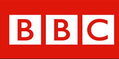 MQM terms BBC report 'table story'