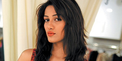 Mathira condom commercial banned