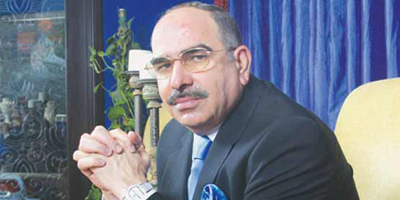 Malik Riaz plans to launch four TV channels: paper