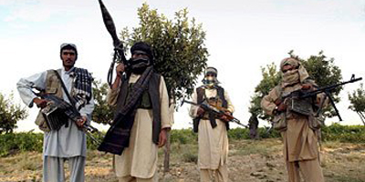 Taliban threat forces media shut down