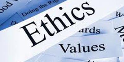 Code of ethics for media drafted