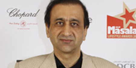 Mir Shakil awarded 185,000 pounds in libel damages