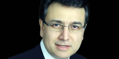 Moeed Pirzada quits ARY, rejoins Dunya