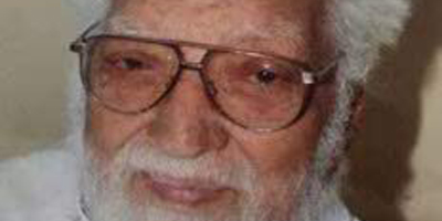Veteran photojournalist Moin Khan Bangash passes away
