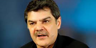 As fat cats leave Mubasher Lucman joins BOL News