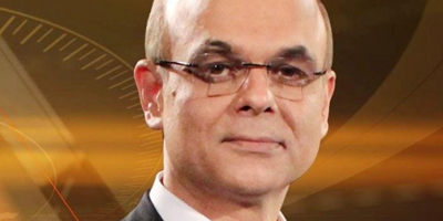 Malick to take over at PTV soon
