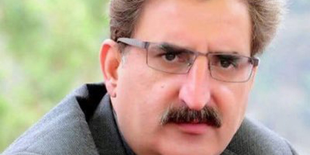 AJK government links adverts to payment of wages to media workers