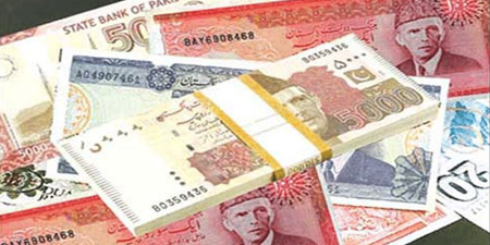 NA committee recommends welfare fund of Rs500m for journalists