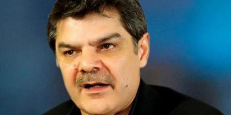 NAB complains to PEMRA, seeks action against Mubashir Lucman