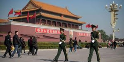 New National Security Law in China suppresses media freedom: IFJ
