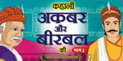 No cartoons shown in Hindi language on TV, NA told