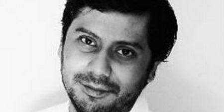 Non-bailable arrest warrants issued for Dawn journalist Cyril Almeida