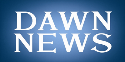PEMRA Council recommends warning to DawnNews