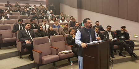 PEMRA Councils reserve recommendations on Aamir Liaquat's  case