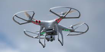 PEMRA bans use of helicam to cover Pakistan Day parade