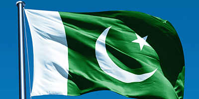 PEMRA directs TV channels to broadcast national anthem