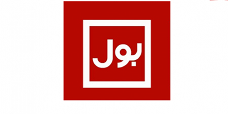 PEMRA dismisses BOL claims as untrue