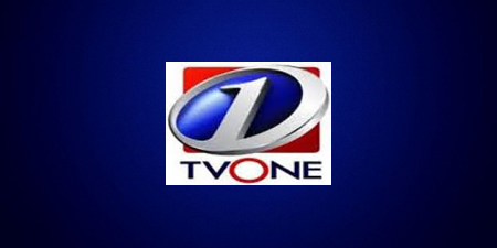 PEMRA fines TV One Rs1 million