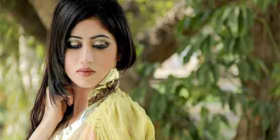 PEMRA notice to Samaa for airing Qandeel Baloch's 'immoral' comments