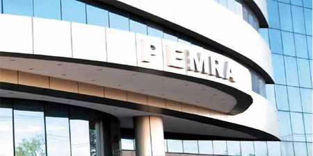 PEMRA notices to 27 TV channels for not airing apology