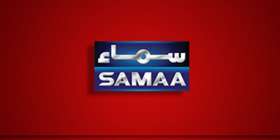 PEMRA serves notice on Samaa