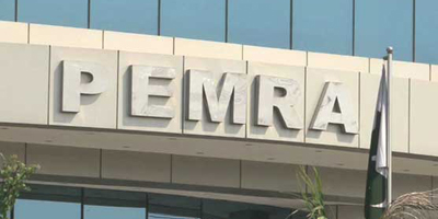PEMRA summons erring Channel 24, Dunya managers for personal hearing
