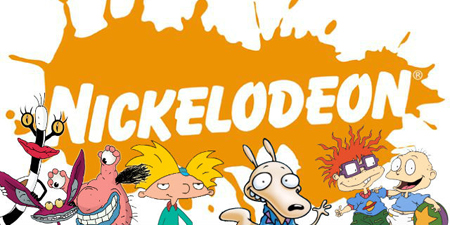 PEMRA suspends landing rights permission of Nickelodeon