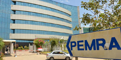 PEMRA tells TV channels not to air anti-Pakistan slogans