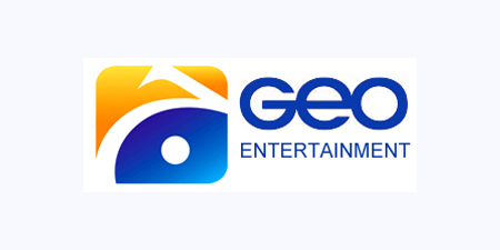 PEMRA turns down request by erring Geo Entertainment