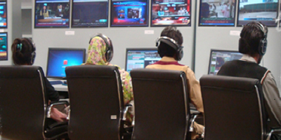 PEMRA warns licensees: get it right