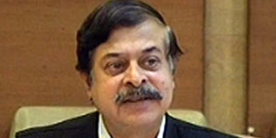 PEMRA working on code of conduct for media, says information secretary