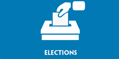 PFUJ election schedule announced