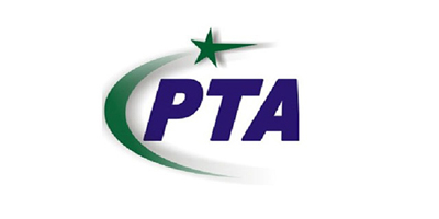 PTA listed among 'Enemies of the Internet'
