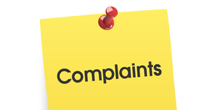 PTA receives over 3000 complaints about blasphemous content on social media