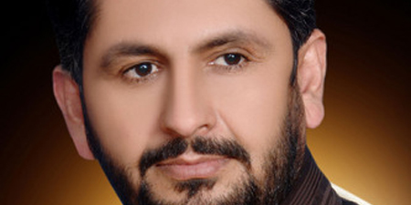 PTI seeks action against Geo program host Saleem Safi