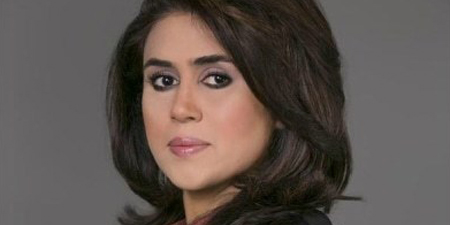 PTV anchor allegedly harassed at workplace quits