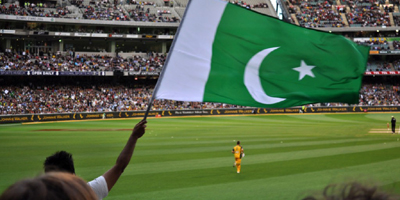 PTV ready to launch a second sports channel this month