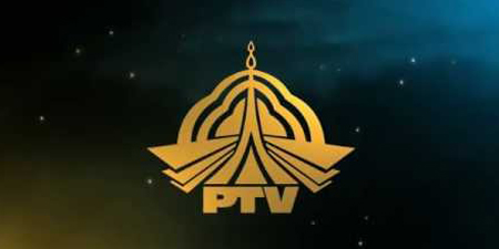 PTV withdraws order against official accused of harassing female anchors