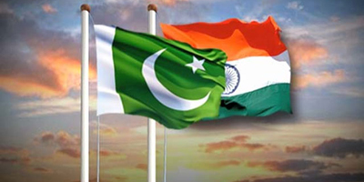 Pakistan, India to initiate journalists exchange program