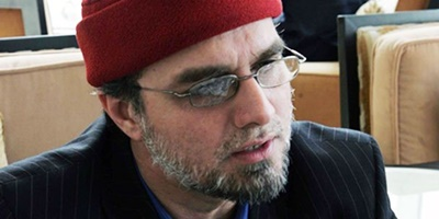 Pakistan denied consular access to Zaid Hamid