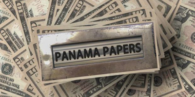 Panama Papers firm threatens to sue ICIJ unless it stops publishing data