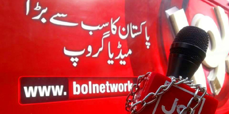 People divided on cancellation of BOL licenses