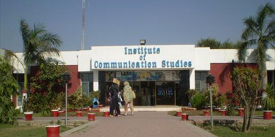 Punjab University to include population, development in Mass Comm program