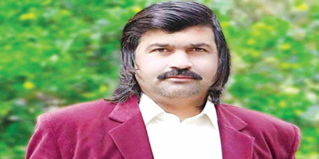 RIUJ condemns Haripur journalist's murder, arrest of Channel 24 producer