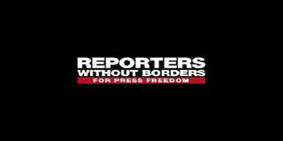 RSF releases 2014 Press Freedom Index