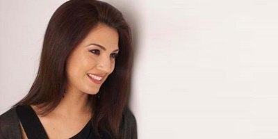 Reham Khan joins Dunya as columnist